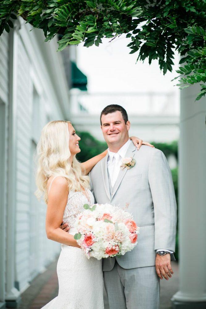 Fine Art Wedding Photographer Portland Oregon, Top Fine Art Wedding Photographer Portland, Oregon