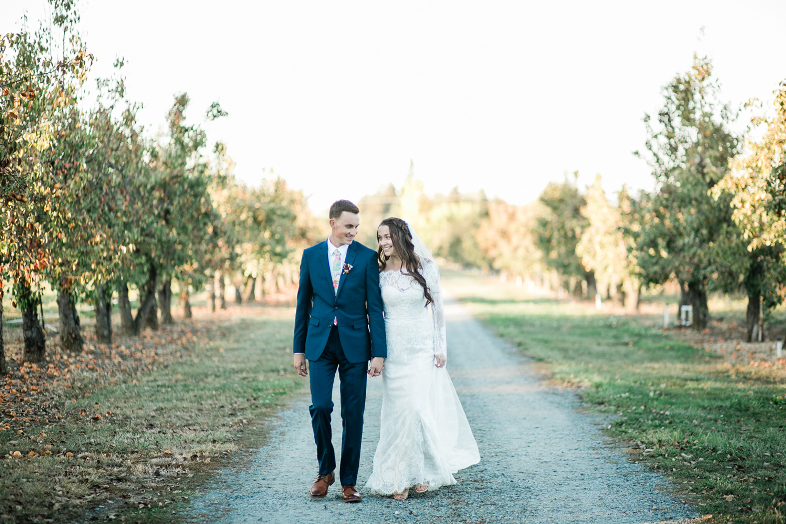 , Posing Tips, Fine Art Wedding Photographer Portland, Oregon, Fine Art Wedding Photographer Portland, Oregon