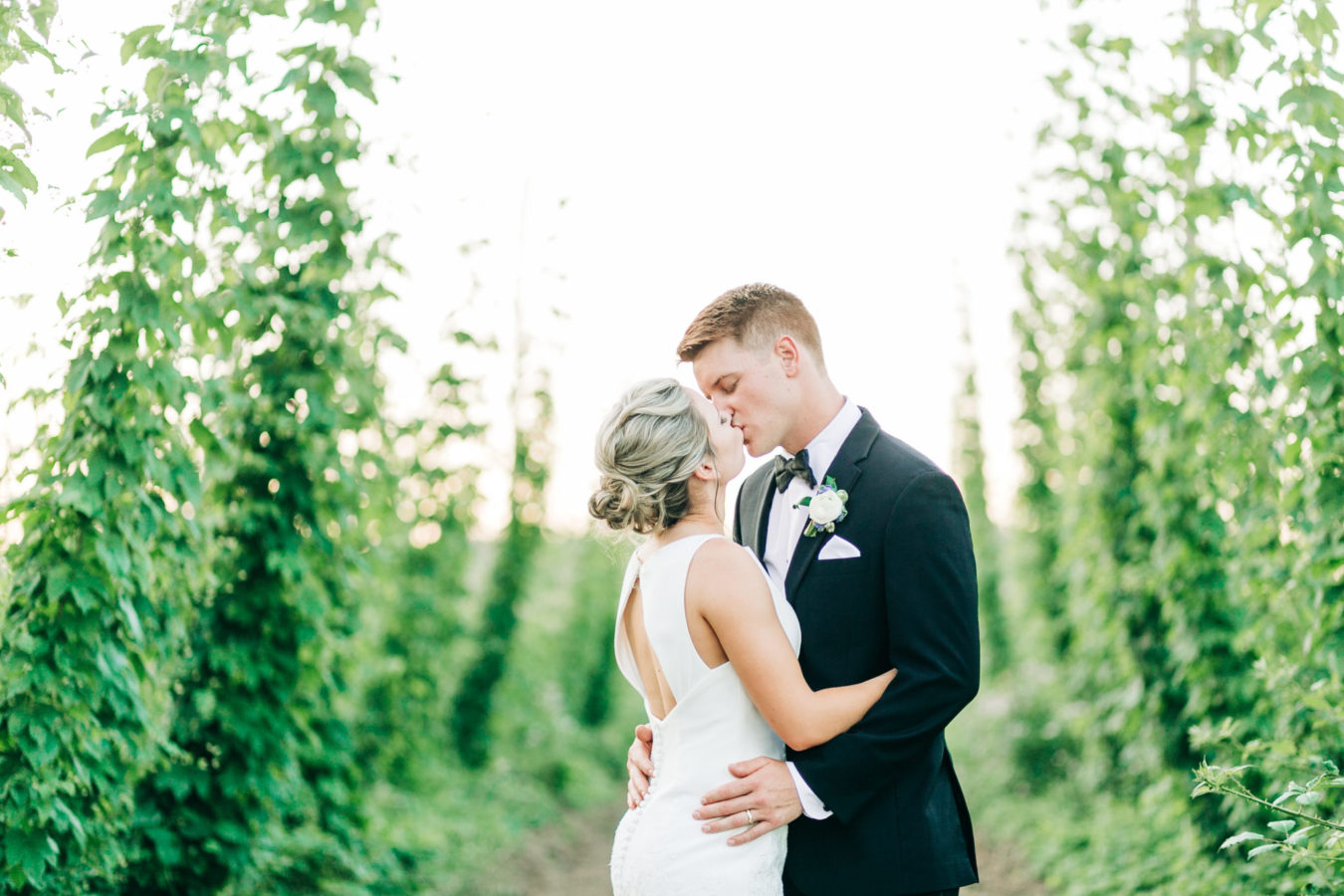 Couples Portrait Tips, Fine Art Wedding Photographer Portland, Oregon