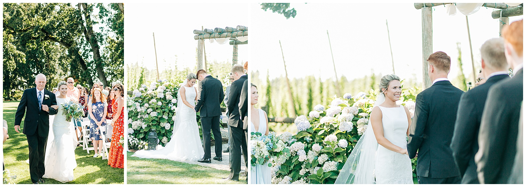 Julia & Ben Fine Art Wedding Photographer Wilmes Hop Farm Aurora Oregon, Fine Art Wedding Photographer Portland, Oregon