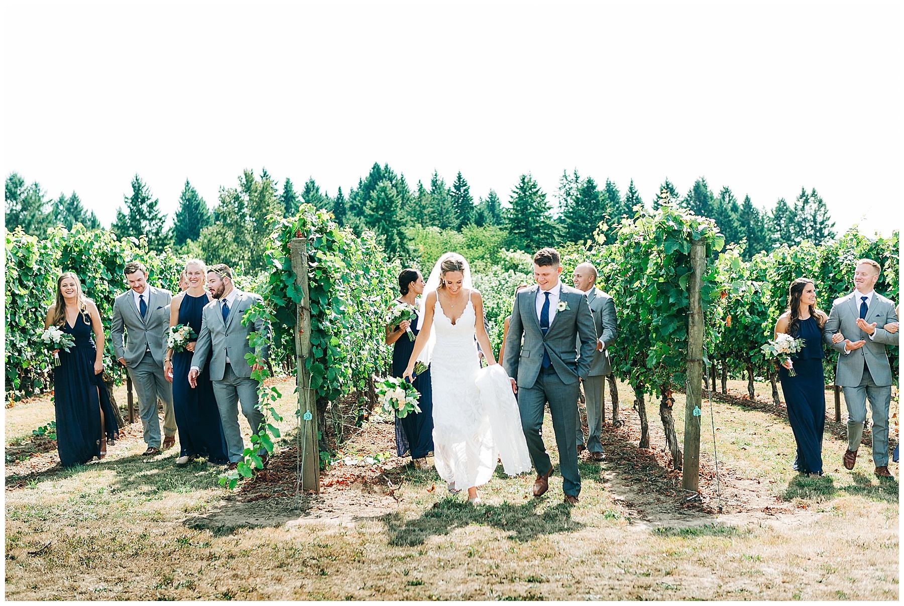fine art wedding photographer,Oswego Hills Winery,lake oswego oregon, Tylyn & Tate Fine Art Wedding Photographer Oswego Hills Winery Lake Oswego Oregon, Fine Art Wedding Photographer Portland, Oregon, Fine Art Wedding Photographer Portland, Oregon