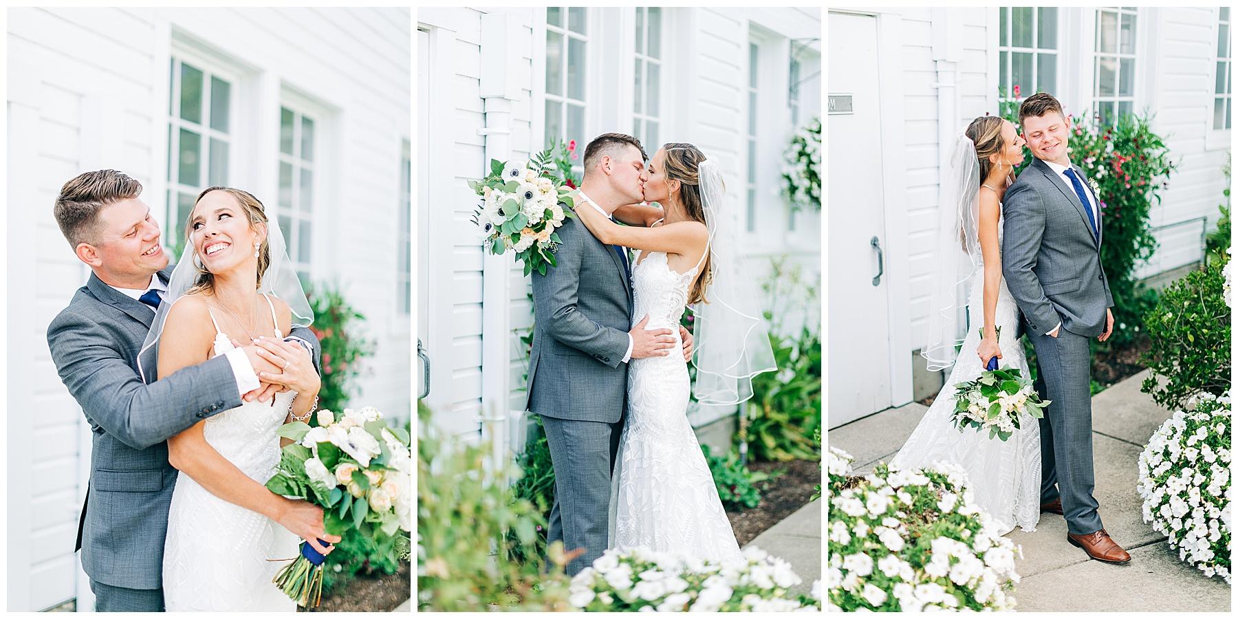 Tylyn & Tate Fine Art Wedding Photographer Oswego Hills Winery Lake Oswego Oregon, Fine Art Wedding Photographer Portland, Oregon